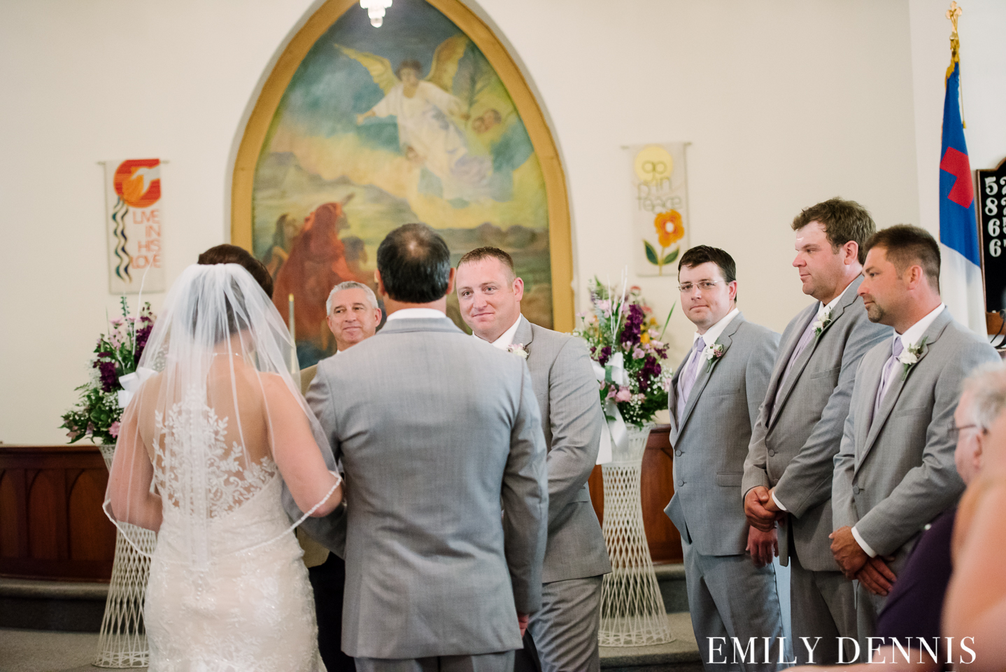 EMILY_DENNIS_PHOTOGRAPHY-65