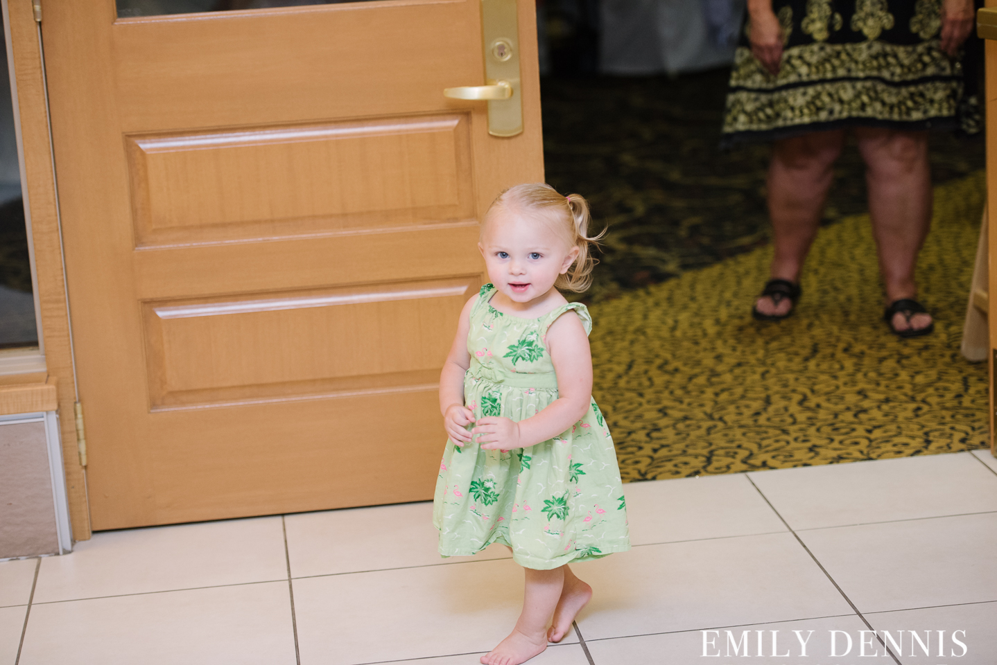 EMILY_DENNIS_PHOTOGRAPHY-89