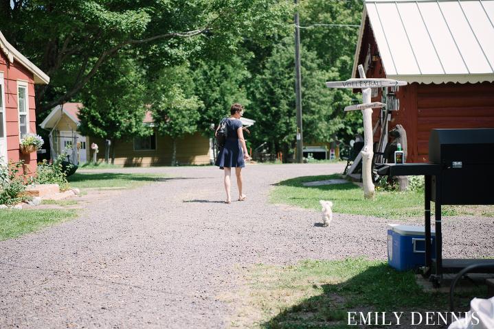 EMILY_DENNIS_PHOTOGRAPHY-5