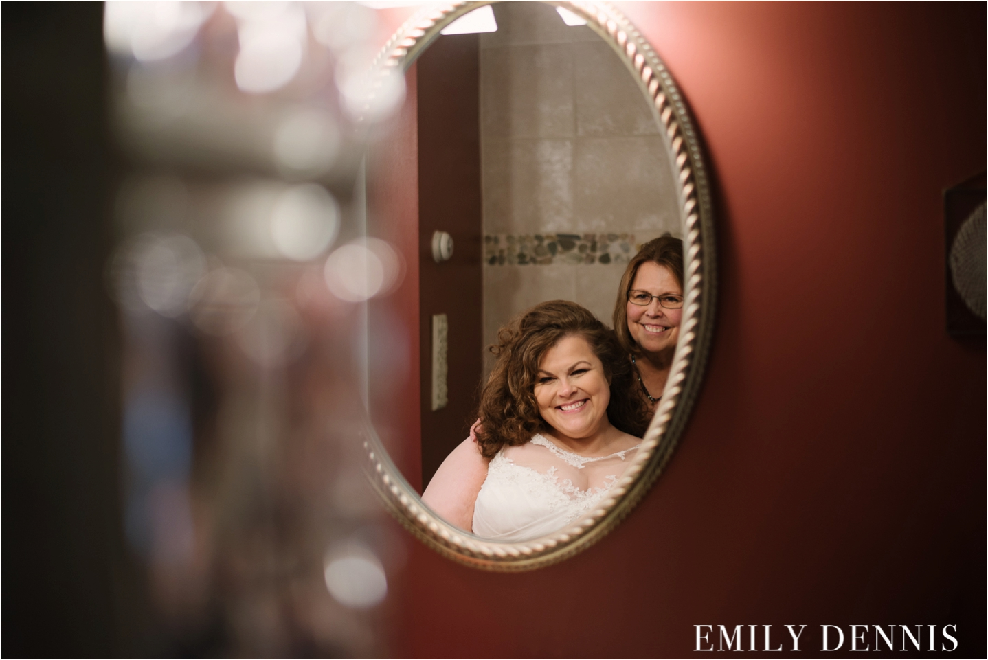 emilydennisphotography_3563