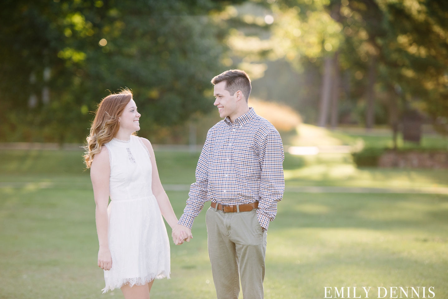 emilydennisphotography_3578