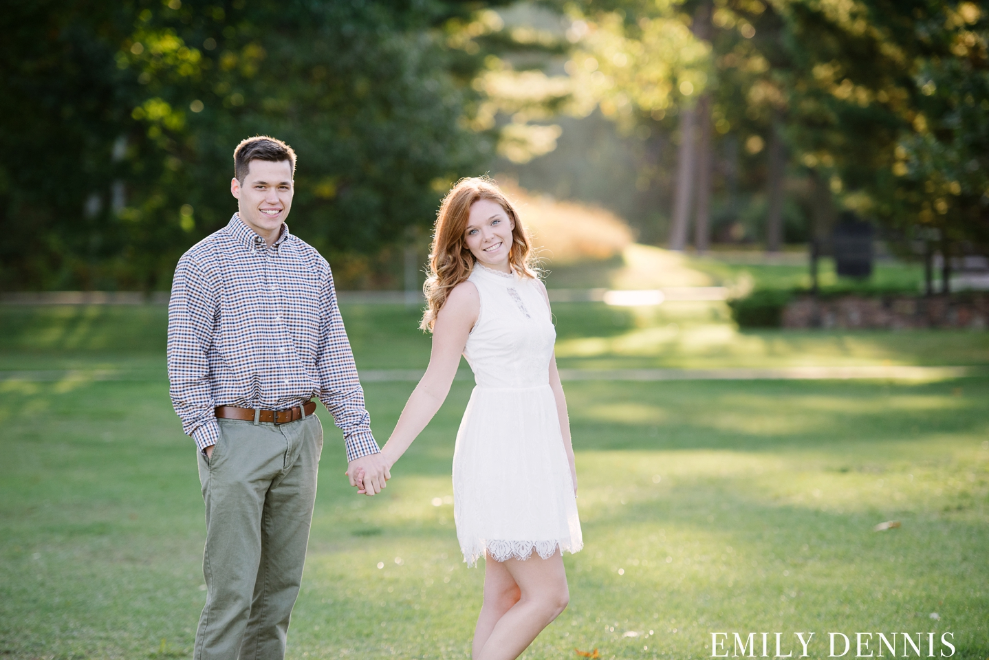emilydennisphotography_3580