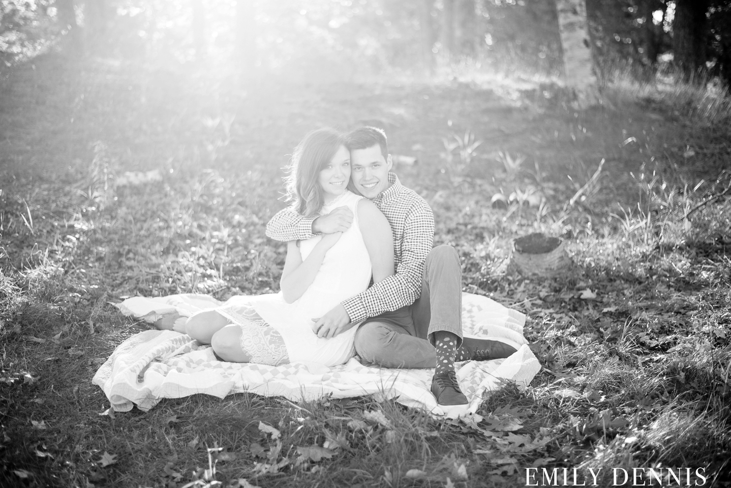emilydennisphotography_3584