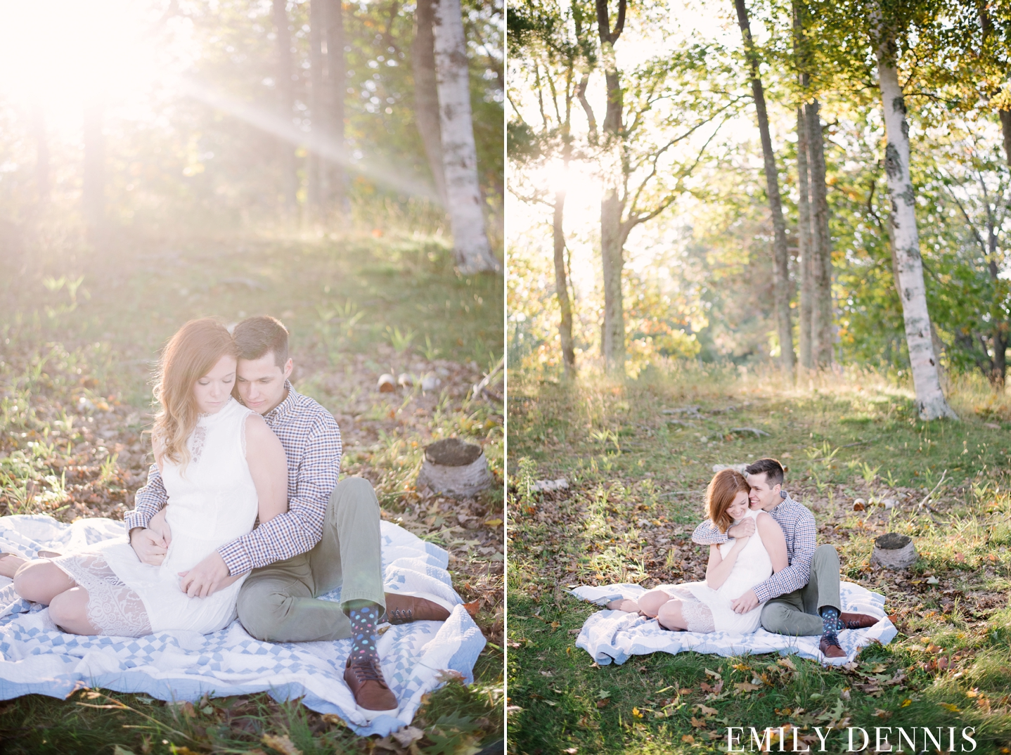 emilydennisphotography_3585