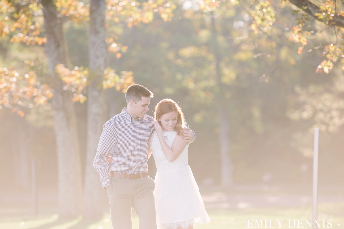 emilydennisphotography_3588